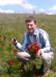 Sergey, 46  , Uspenskoye