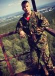 Artyem, 19  , Novouralsk