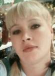 Inessa, 29  , Tayshet