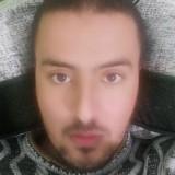 Hocine, 30  , Ain Touta