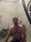samuray, 31  , Geoktschai