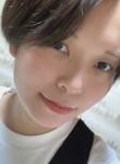 かずみ, 27  , Saitama