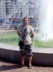 Slava, 30  , Yurga