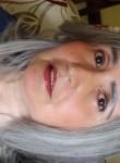 Maria Lucia, 59  , Rio de Janeiro