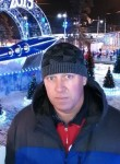 Pavel, 48  , Ryazan