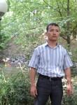 alisher, 36  , Bukhara