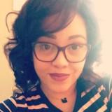 Abby-Lee, 24  , Windhoek