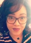 Abby-Lee, 23  , Windhoek