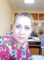 Ekaterina, 41, Russia, Kurgan