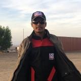 Muneer, 28  , As Sib al Jadidah