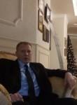 Aleksandr, 38  , Dedovsk
