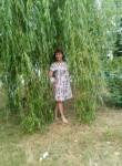 Lyudmila, 52, Belozersk