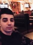 Gafar, 29, Moscow
