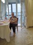 Valentina, 63, Izhevsk