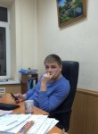 Dmitriy Prosto, 31  , Saratov