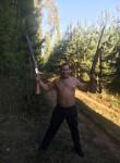 Maks, 32  , Michurinsk