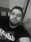 Mr. Brut, 26  , Yekaterinburg