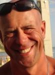 Aleksey, 49  , Dzjubga