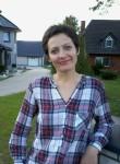 Iryna, 44  , Bordeaux