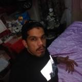 Daniel, 25  , Arroyo Naranjo