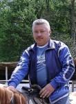 Vadim, 54  , Afipskiy