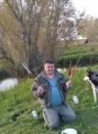 Nik , 46  , Novosibirsk
