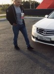 Dmitriy, 20, Novosibirsk