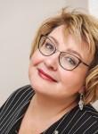Katerina, 50  , Moscow
