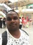 dilip, 35  , Machilipatnam