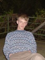 Dmitriy, 32, Russia, Saratov