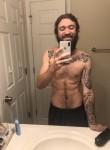 Devin, 21  , Milton (State of Georgia)