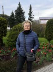 Tatyana, 60, Estonia, Tallinn