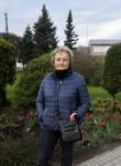 Tatyana, 58  , Tallinn