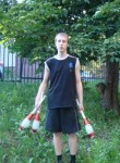 Maksim Konyakhin, 28, Penza