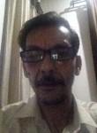 deepak sharma, 44  , New Delhi