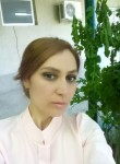 Irina, 37  , Levokumskoye