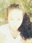 Lina, 22  , Stepnoye