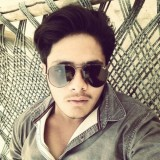 Mahida Viraj, 26  , Ahmedabad