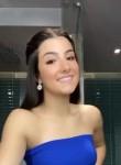 Chummy, 20, Sydney