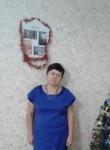 valentina, 65  , Krasnoyarsk