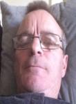 Andrew , 48  , Sydney