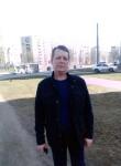 melihov1963