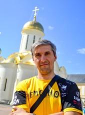 Vladislav, 42, Russia, Saint Petersburg