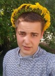 Igor, 22  , Mikhaylovsk (Stavropol)