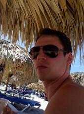 Dmitriy, 39, Portugal, Amadora