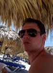 Dmitriy, 39, Amadora