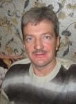 Sergey, 43  , Sorochinsk