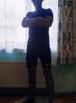 Денис, 22  , Khodoriv