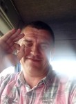 Anatoliy, 43  , Kamenolomni