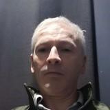 Claudio, 58  , Corte Franca
